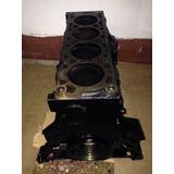 Block De Motor Peugeot 306 / 405 (8v/16v) Nafta Aluminio