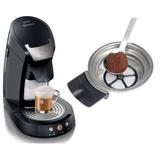 Philips Senseo Coffeeduck