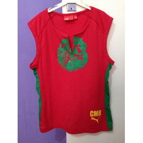 d1109102837 Blusa Pum - Camisetas e Blusas Regatas para Feminino no Mercado ...