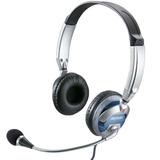 Fone De Ouvido Com Microfone Profissional - Multilaser Ph026