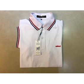 3fb8838904 Camiseta Gola Polo Colcci Masculina Pronto Etg