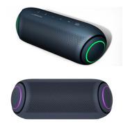 Parlante Stereo LG Pl7 Xboom Go 2020 Ipx5 24hr 30w