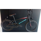 Bicicleta Gt Mach One Pro 20 Semi-nova