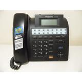 Telefono Oficina 4 Lineas Con Cable Panasonic I570