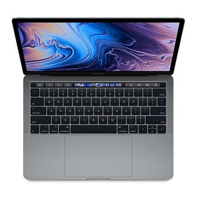 Macbook Pro 13 2018 Touch Bar I5 2.3 8gb 256gb Mr9q2ll/a