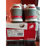 zapatillas new balance team chile