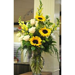 Arreglos florales naturales para centros de mesa en mercado libre mxico arreglos florales naturales thecheapjerseys Gallery