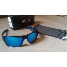 oculos oakley batwolf usado