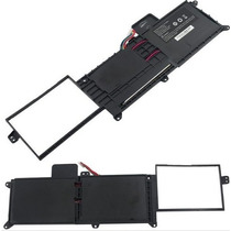 Bateria Notebook Cce Ultra Thin T345 - Cl341-ts23