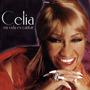 Celia Cruz Mi Vida Es Cantar Cd Semnvo 1ra Edición Usa 1998