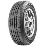 Westlake Rp18 Touring Neumáticos Radiales - 195 / 70r14 91t