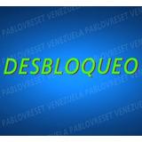Reset Error Almohadillas Epson Bx305f -- Wp4010