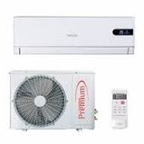 Aire Acondicionado Mini Split 12.000btu
