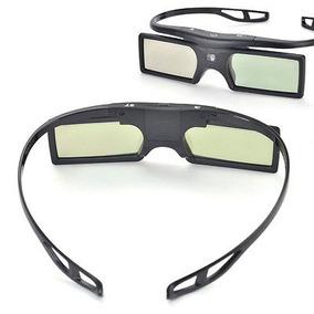 G15 3d Bluetooth Activo Obturador Tv Gafas Para 3d Tv...