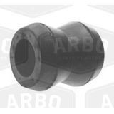 Buje Amortiguador Ford Cargo Vw 12140 14150 16170 1621 Axios