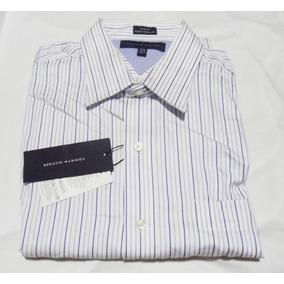 77498c5d4af93 Camisa Blanca Hombre - Camisas de Hombre en Cundinamarca en Mercado ...