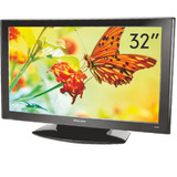 Lcd Tv Philco 32 Plf3210