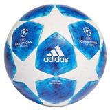 Mini Bola Adidas Ucl Finale 12 Real Madrid (w43147) - Futebol no ... 35bb70d655894