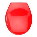 Corona Kit Happy Tapa Y Accesorios Color Rojo Asientos, Ch03