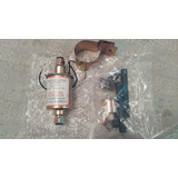Bomba De Gasolina Electrica Eclipse Universal E8012