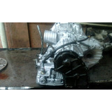 Transmisión Automática Nissan Sentra B13
