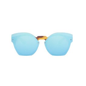 Gafas De Sol Mr Boho Mujer