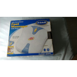 Foot Massager Dr Scholl