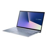 Ultrabook Asus Zenbook Ux431 I7 10ma 8gb Ssd512 Mx250 14puLG