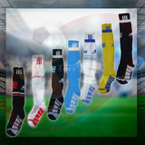 Calcetas Oficiales De Futbol Puma, Nike, adidas