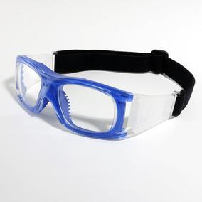 Gafas Deportes Proteccion Seguridad Lentes Formula Futbol