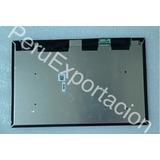 Sony Xperia Tablet Z2 Sgp511 Sgp512 Sgp521 Sgp541 : Pantalla