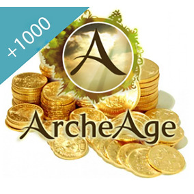 Archeage Gold Server Archerage Private Na 1k Gold