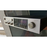 Amplificador Pioneer Sa-520 Made In Japan Funciona