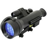 Mira Vision Nocturna Yukon Sentinel Gs 3x60-26016t