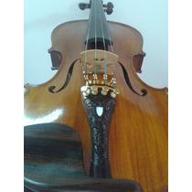 Violino Luthier Stradivarius Modelo 1715