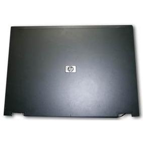 Remate De Carcasa Superior Para Laptops Hp Compaq Nw8440