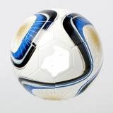 Pelota N5 De Futbol Balon Argentum Afa 2015 Torneo Argentino