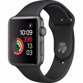 Apple Watch Series 2 42mm Gps Lançamento Consulte Cores