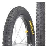 Par Pneu Pirelli Aro 20x1,75 H-506 Top Cross Borboleta