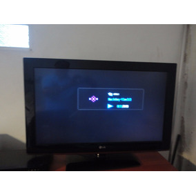 Tv Y Blu Ray Lg Original