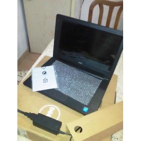 Lapto Dell Inspiron Modelo 3451