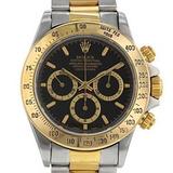 Relojes Replica De Rolex Sumarine