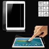 Protector De Pantalla De Vidrio Templado Para Tablet Samsung