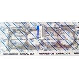 Empacadura De Camara Hyundai Tucson Elantra 2.0 - Original