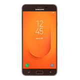 Celular Smartphone Samsung Galaxy J7 Prime 2 32gb Dual Sim
