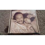 Lp Quincy Jones Ill Be Good To You