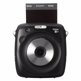 Câmera Instantânea Fujifilm Instax Square Sq 10