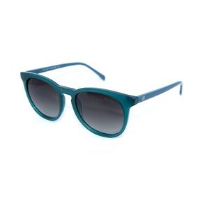 Oculos De Sol Bulget - Óculos no Mercado Livre Brasil 21f2c215e8