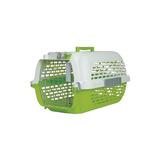Transportadora Voyageur 200 M Base Verde 56.5x37.6x30.8 Cm