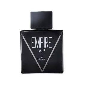 Perfume Empire Vip 100 Ml